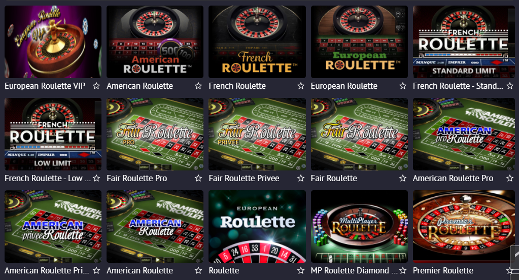 Spin up casino online
