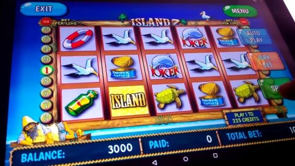 Игровые аппараты играть бесплатно арбат как считать карты в покере онлайн