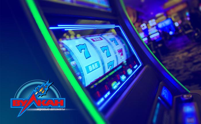 Borderlands 2 игровые автоматы как выиграть