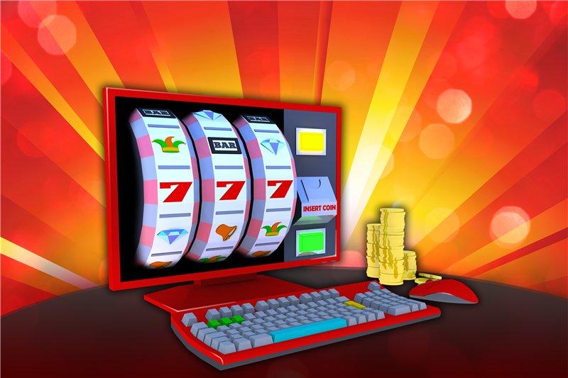 Онлайн игровые автоматы б пираты, охотники игровые автоматы скачать