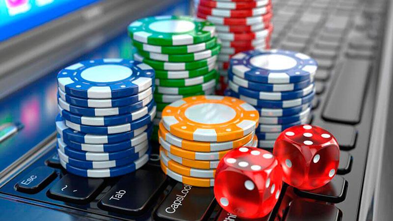 Все бездепозитные казино с выводом