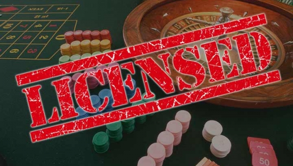 Все игры казино кристалл слот