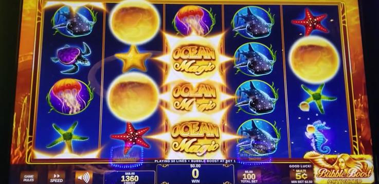 Действующие бездепозитные бонусы казино