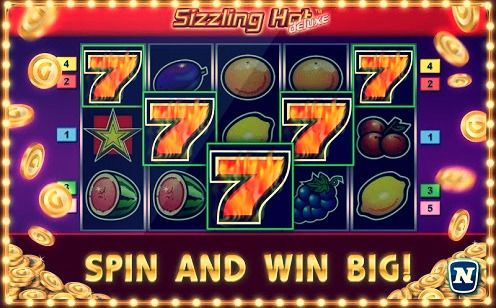 Онлайн казино азарт плей отзывы online real casino
