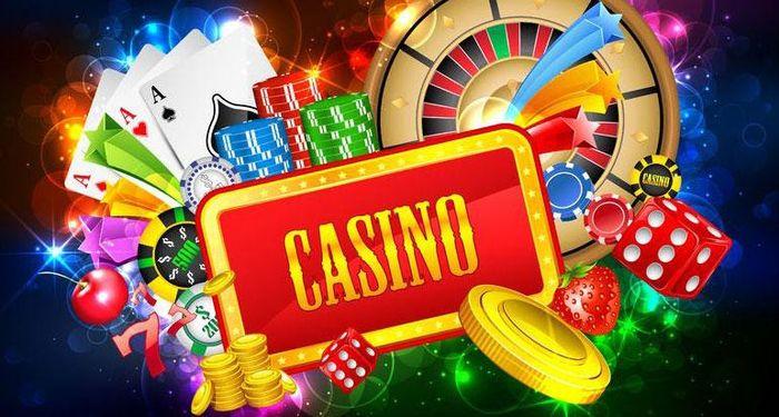 Покозать за 30 октября пользуемые сайты интернет казино