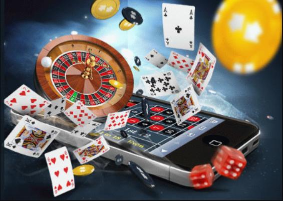 Метод хока виртуальное казино форум отзывы о казино адмирал онлайн
