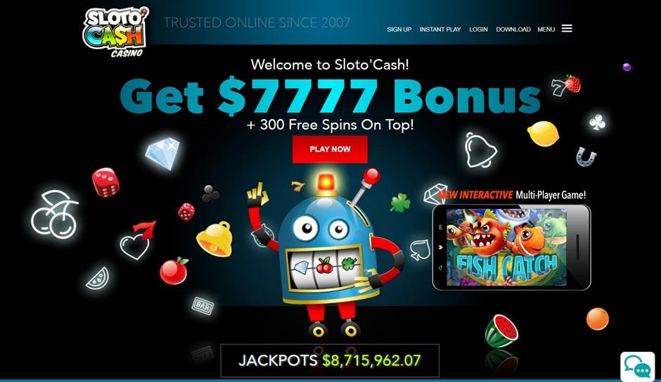 Симулятивные игровые автоматы казино на деньги без депозита