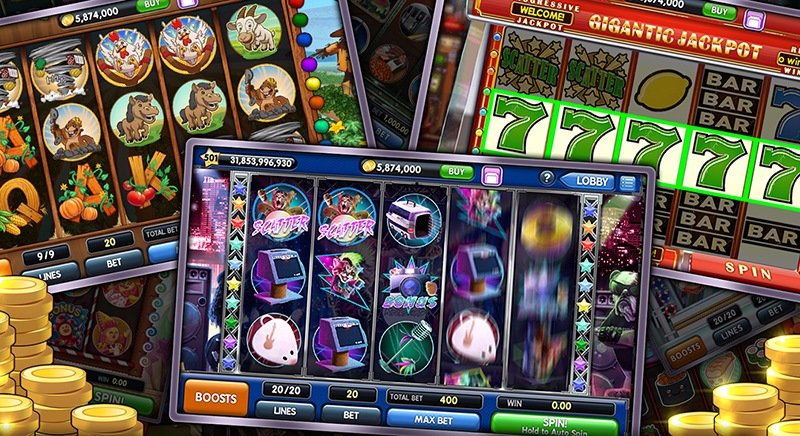 игровые автоматы скачать бесплатно колобок