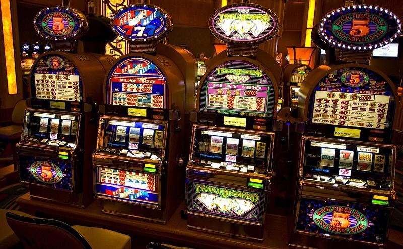 Игровые автоматы webmoney aztec gold
