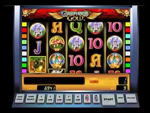 игровые автоматы бесплатно играть онлайн бесплатно чукча