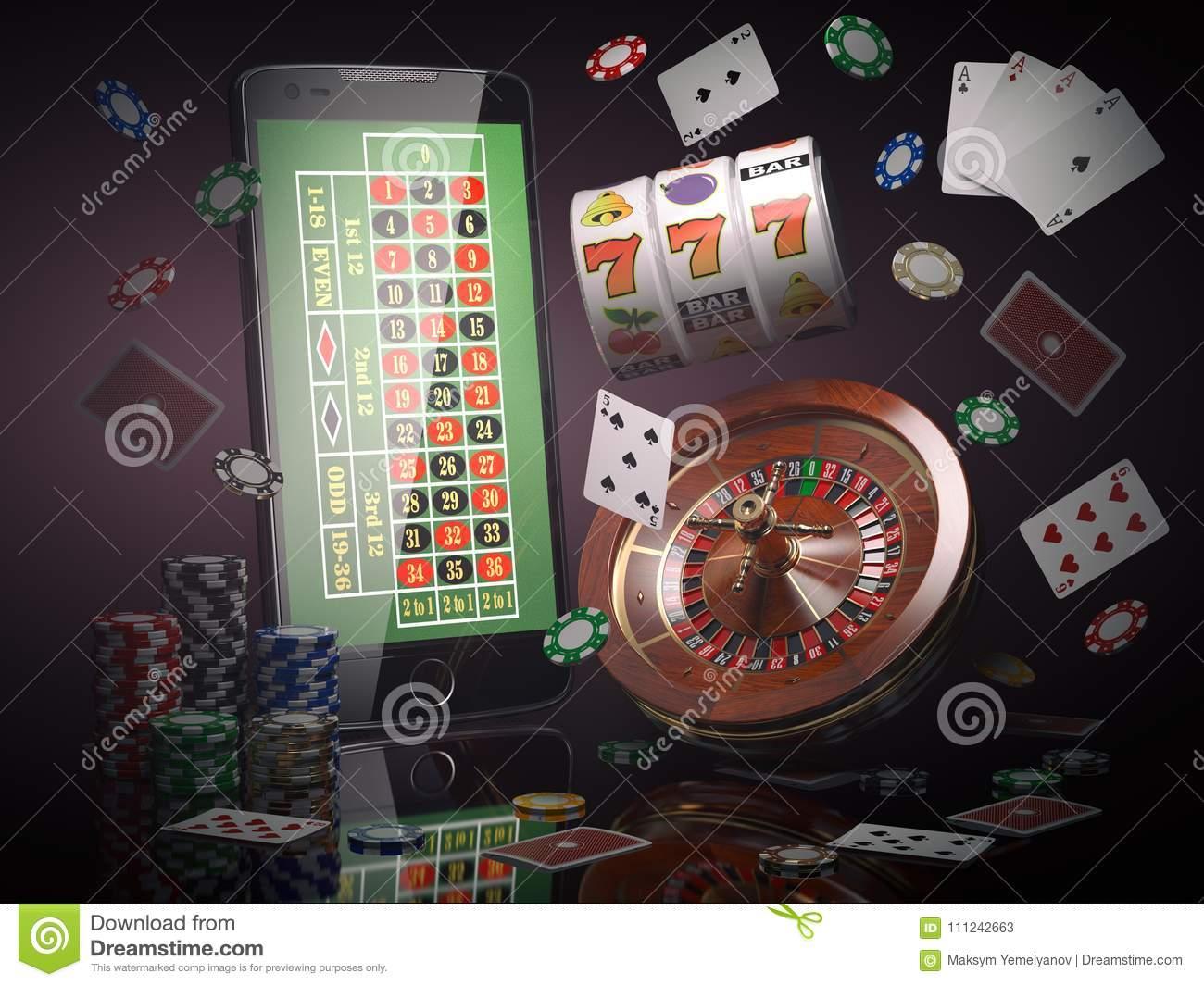 Скачать хок казино смотреть как мистик и лаггер играют в майнкрафт карты на прохождение