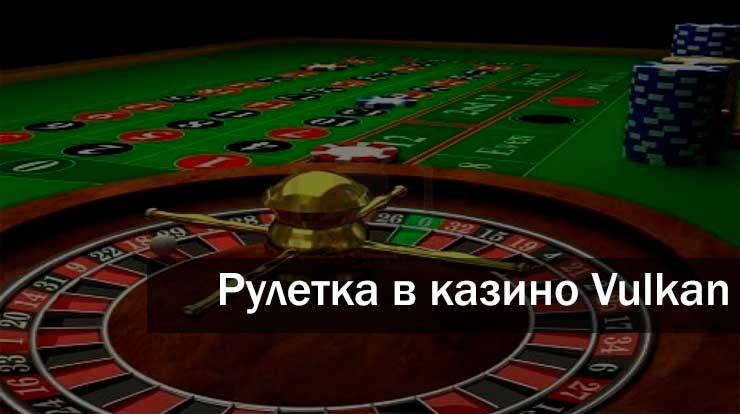 Семерка клаб игровые автоматы онлайн