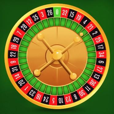 Онлайн казино колумбус новый сайт зеркало
