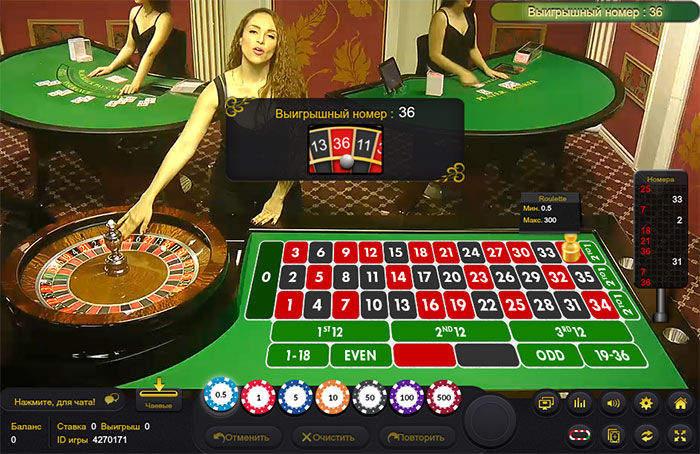игры покер бесплатно автоматы онлайн бесплатно