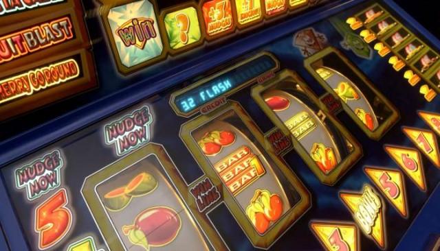 Мой мир слотомания игровые автоматы покер онлайн на виртуальные деньги