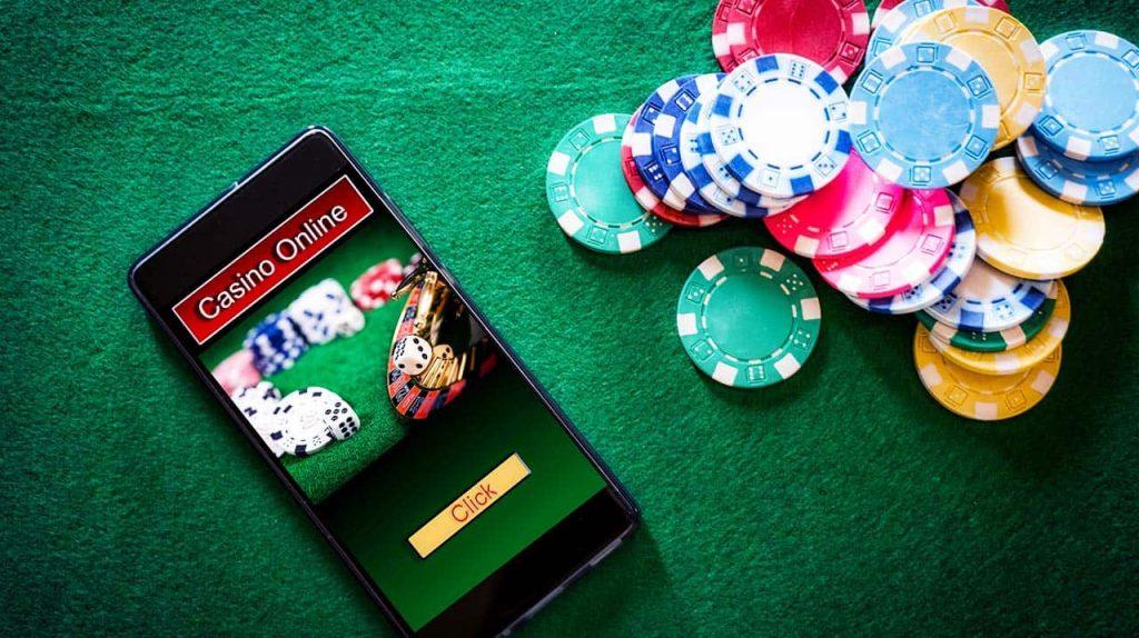 Видеочат рулетка онлайн с телефона