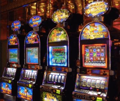 Игровые автоматы 90 х играть бесплатно синема парк игровые автоматы
