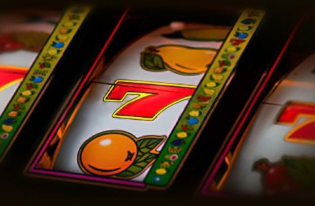 Бесплатно играть без скачивания и регистрации в имитационные игровые автоматы