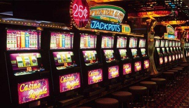 Игровые автоматы casino x casino r com