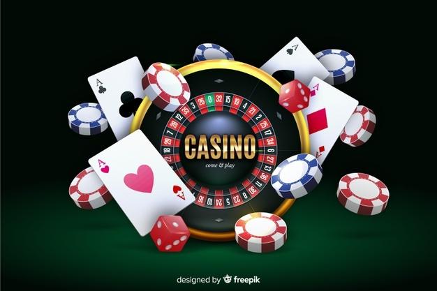 онлайн казино с бонусом за регистрацию без отыгрыша